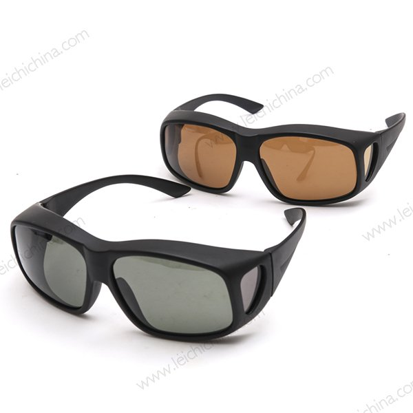 polarized fit over sunglasses AP0801