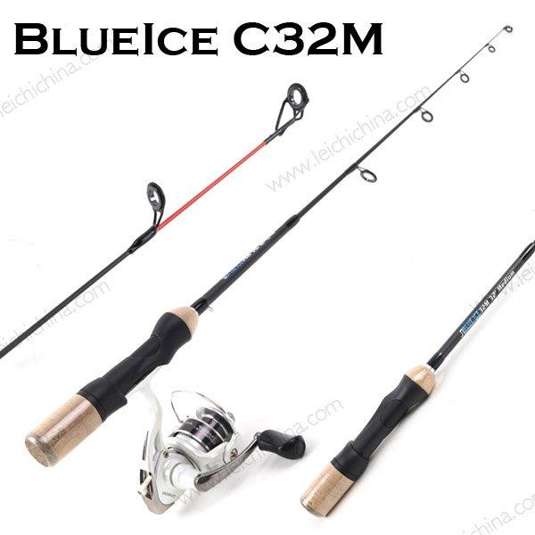 Blueice C32M