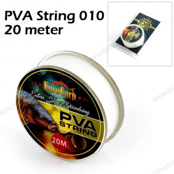 PVA String 010 20meter