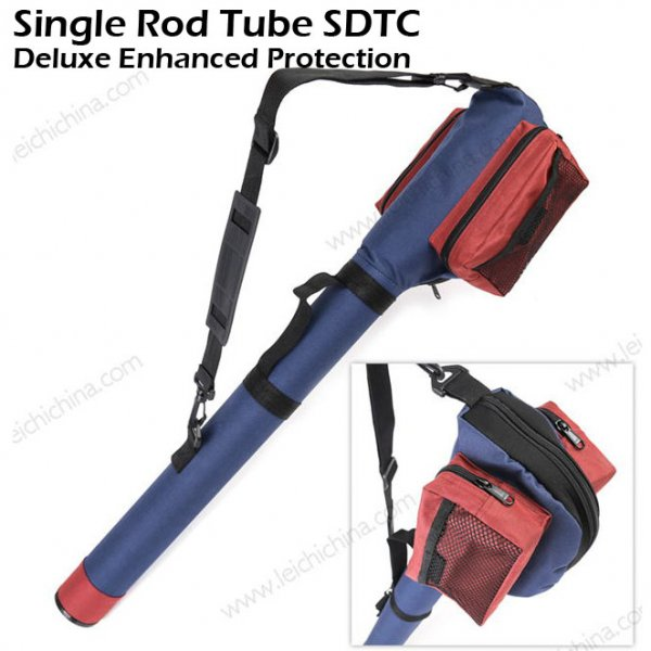 Single Rod Tube SDTC