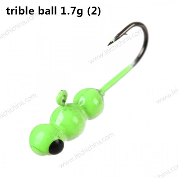trible ball 1.7g (2)