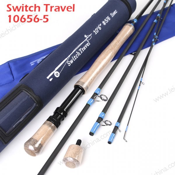 Travel Switch Rod 10656-5