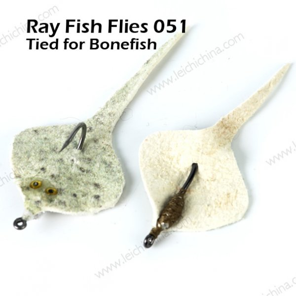 ray flies 051