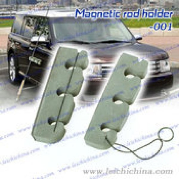 magnetic rod holder 001