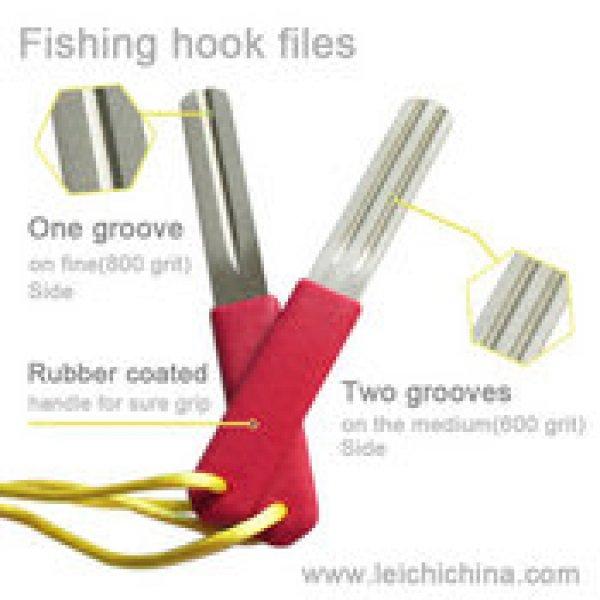 Hook Hone HH-01