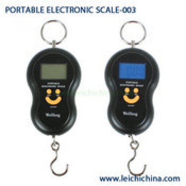 portable fishing digital scale 003