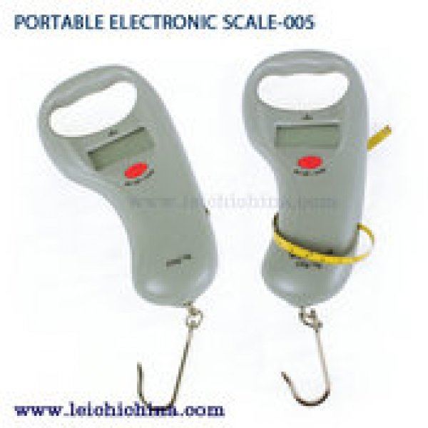 portable fishing scale 005