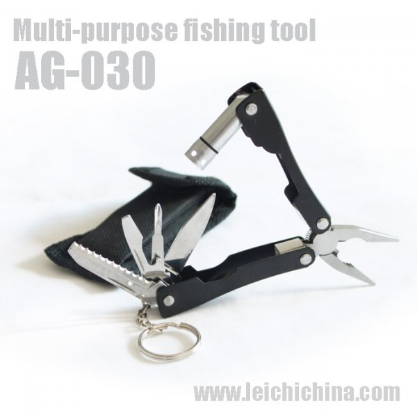 multi purpose fishing tools AG030
