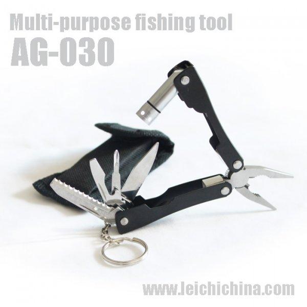 multi purpose fishing tools AG030