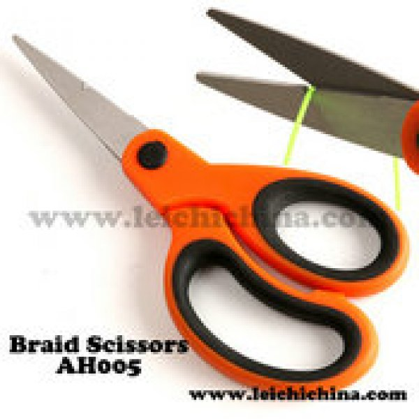 fishing braid scissors AH005
