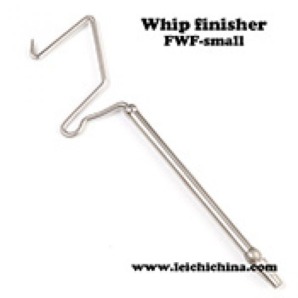 Fly tying Whip finisher FWF-small