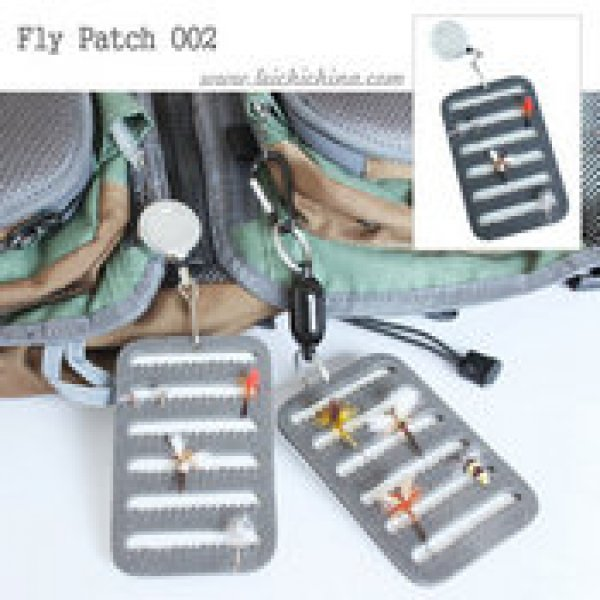 fly patch 002