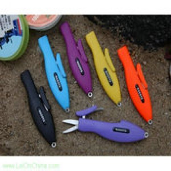 fishing scissors AH-008