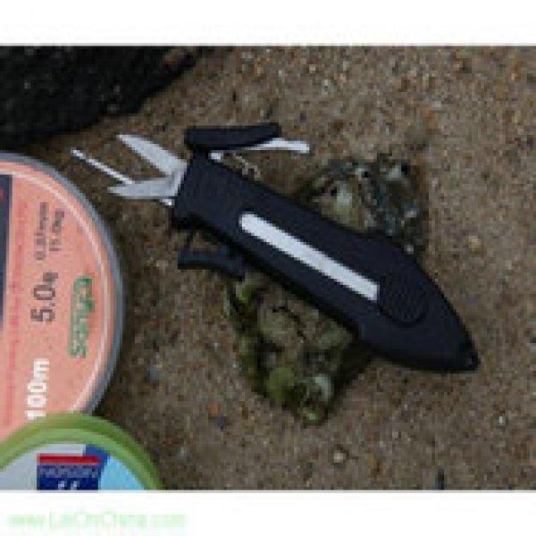 fishing scissors AH-011