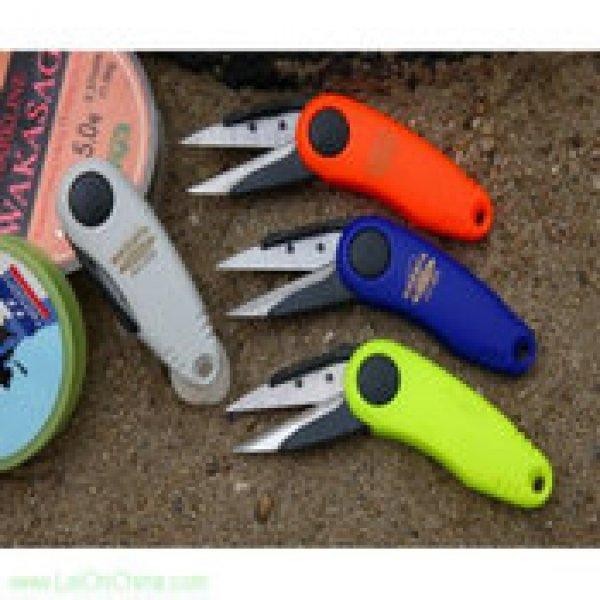 fishing scissors AH-009