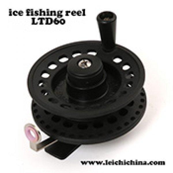 Ice fishing reel LTD60