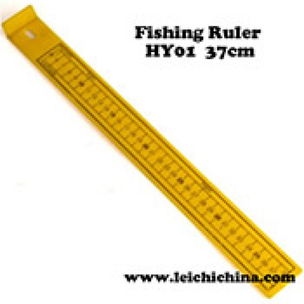 fishing ruler HY01
