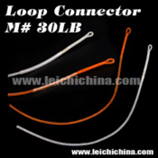Loop Connector M# 30LB