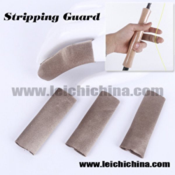 stripping Guard