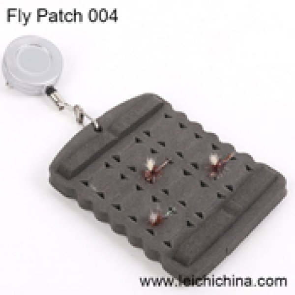 fly patch 004