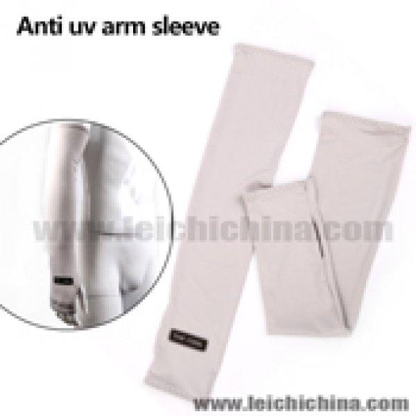 anti uv arm sleeve