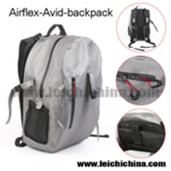 Airflex-Avid-backpack