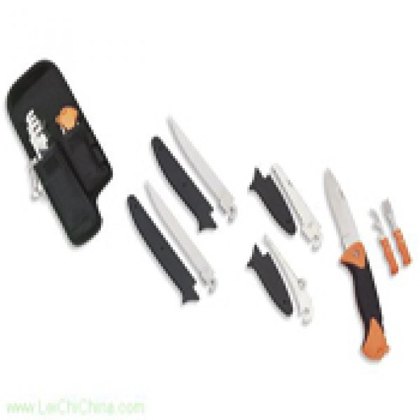 fillet knife FKS08-14