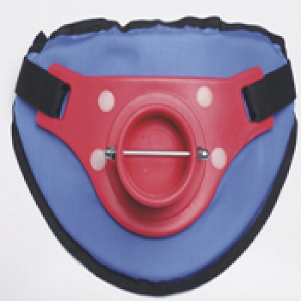fishing belt R010