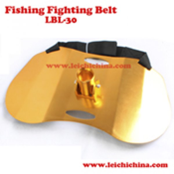 fishing fighting belt LBL-30