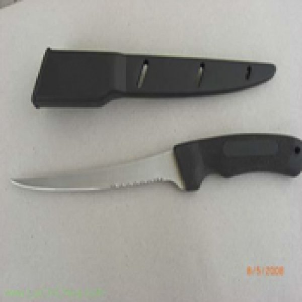 fillet knife FK1A