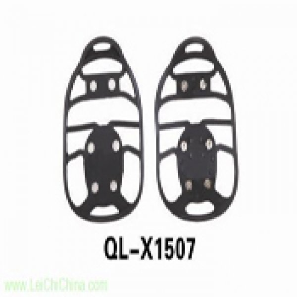 ice fishing cleats QL-X1507