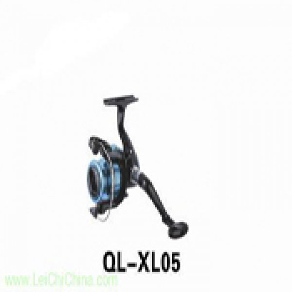 Ice fishing reels QL-XL05