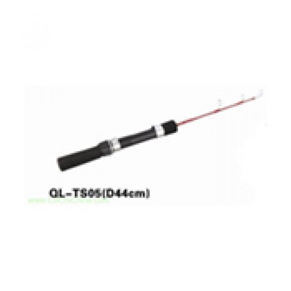 Ice fishing rods QL-TS05