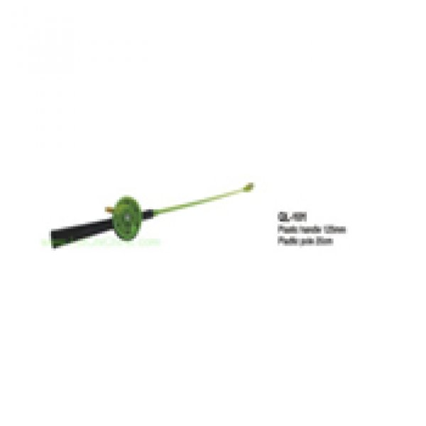 Ice fishing combo-QL-101