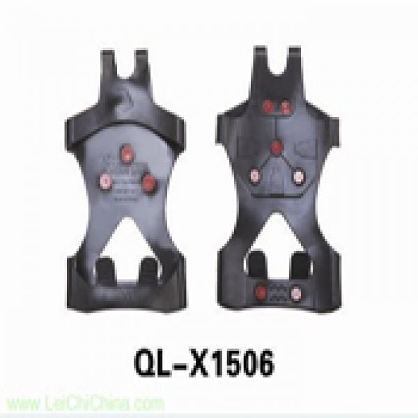 ice fishing cleats QL-X1506