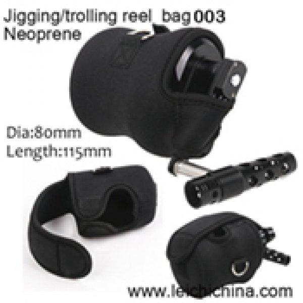 jigging reel bag 003