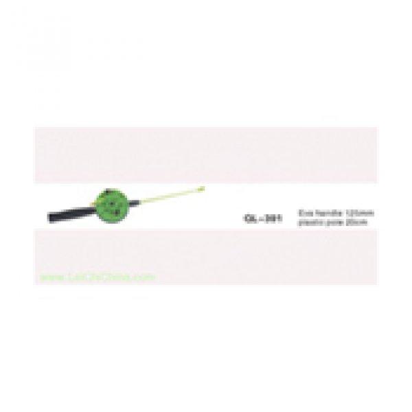 Ice fishing combo QL-301