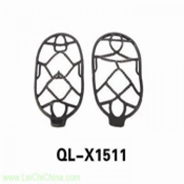 Ice fishing cleats QL-X1511