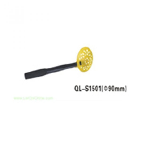 Ice spoon QL-S1501