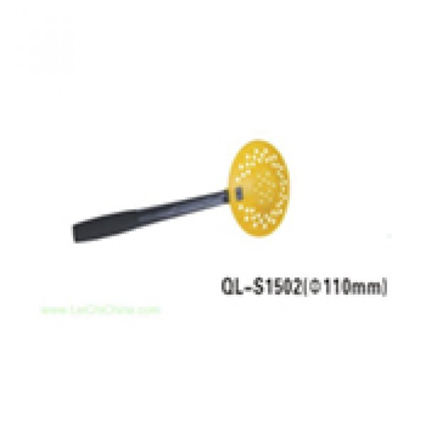 Ice spoon QL-S1502