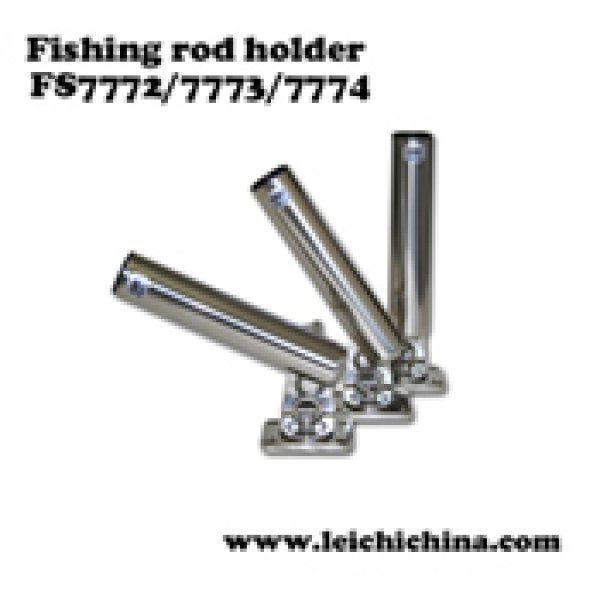 fishing rod holder 777