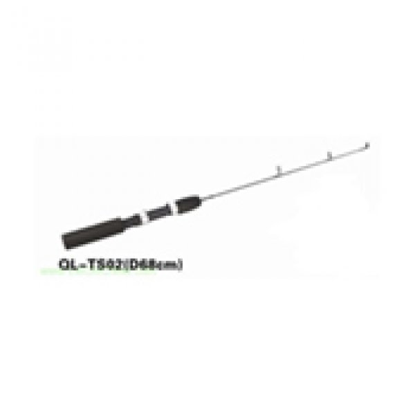 Ice fishing rods QL-TS02