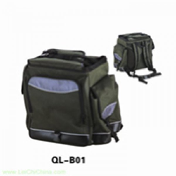 Ice fishing bag QL-B01