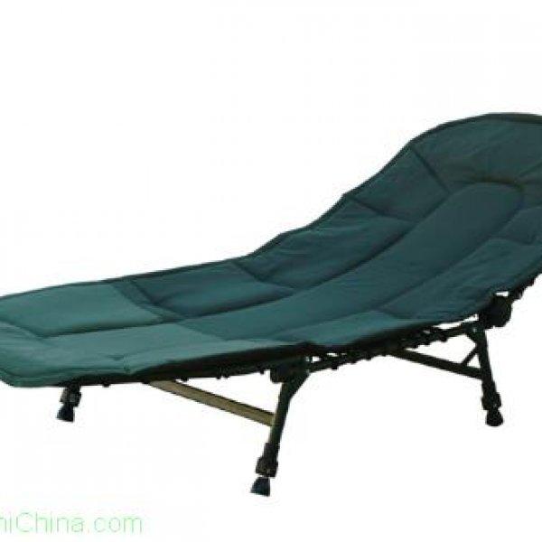 Bedchair 002