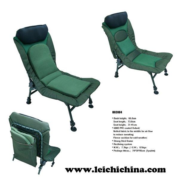 carp fishing chair hxc004