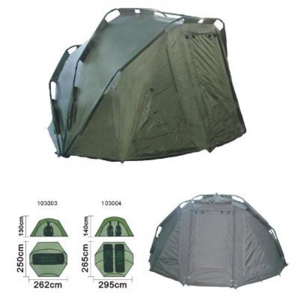 carp fishing bivvy 103003