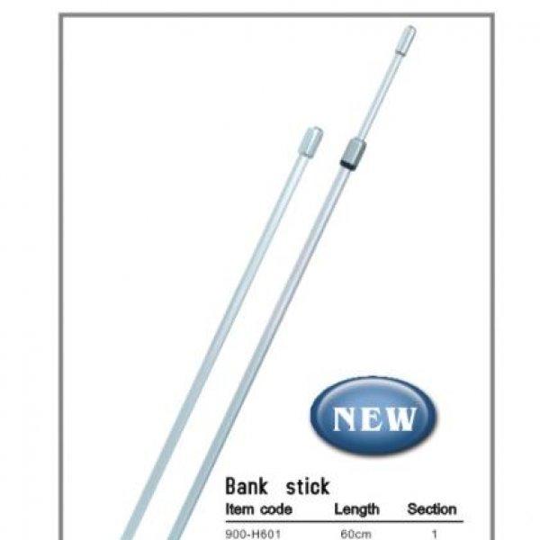 Bank stick 900-H601 900-H801 900-H1202 900-H1402