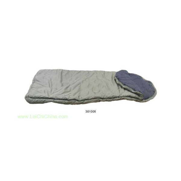 carp fishing sleeping bag