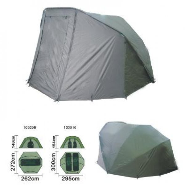 carp fishing bivvy 103009