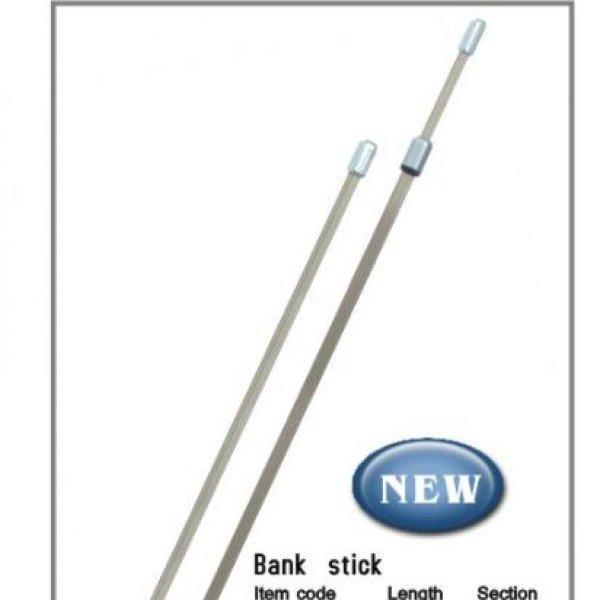 bank stick 906-H601 906-H801 906-H1202 906-H1402